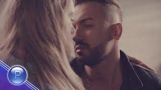 Damyan Popov - Твоето Момче (feat. Divna)