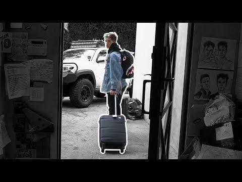 Thumbnail for video 2_i9_kc1-EU