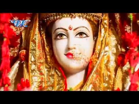 Video लागे कचहरी विन्ध्याचल में  - Kachahari Durga Maiya Ke - Pawan Singh - Bhojpuri Devi Geet download in MP3, 3GP, MP4, WEBM, AVI, FLV January 2017
