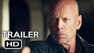 Nonton Acts Of Violence Official Trailer  1  2018  Bruce Willis Action Movie Hd Film Subtitle Indonesia Streaming Movie Download
