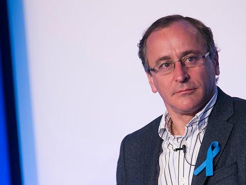 Alfonso Alonso: Los hechos están ahí