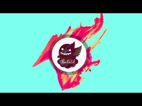 blackbear - do re mi (FRND REMIX)