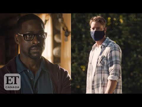 Everything We Know About 'This Is Us' Season 5