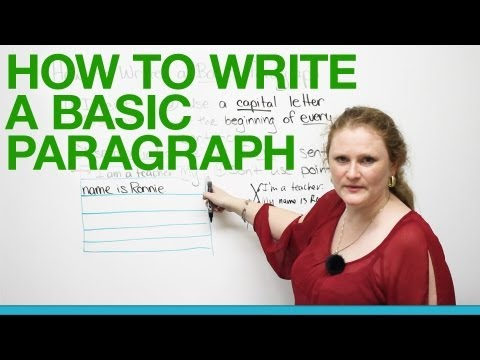 explain the structure of the five paragraph essay Understanding of essay, sentence structure, five paragraph,  samples of five paragraph essays  you should explain how you intend to paragraph that question.