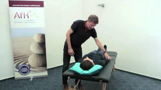 Video Angewandte Kinesiologie: Die 42 Muskeltests aus dem TOUCH FOR HEALTH MP3, 3GP, MP4, WEBM, AVI, FLV Agustus 2018