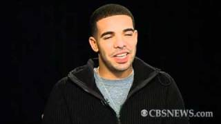 Drake's Lil Wayne Impression