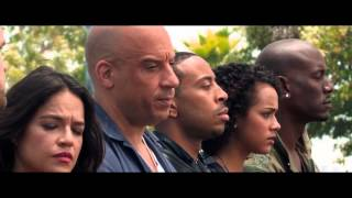 Nonton FAST & FURIOUS 7   pelicula completa en español latino Film Subtitle Indonesia Streaming Movie Download