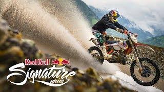 Nonton Red Bull Signature Series   Hare Scramble Full Tv Episode Film Subtitle Indonesia Streaming Movie Download