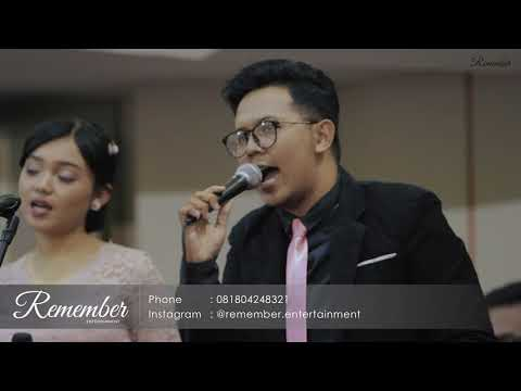 Didi Kempot - Layang Kangen (Performed by Remember Entertainment)