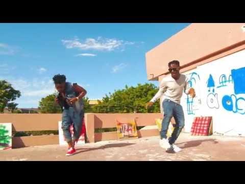 Download Makomando - WANACHEZAJE? HD Mp4 3GP Video and MP3