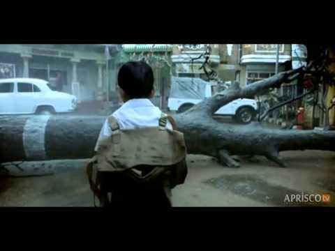 Lead India The Tree