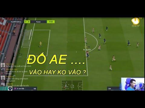 Cùng xem Highlight những bàn tình huống và bàn thắng đẹp trên Stream của Hau Zozo - Thời lượng: 20 phút.