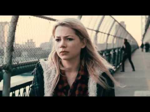 Trailer: Blue Valentine / Ryan Gosling, Michelle Williams (The Fan Carpet)