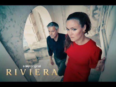 7 Reasons You Should Be Watching Riviera Series 3