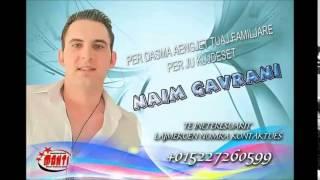 Gezuar Viti Ri 2015 Naim Gavrani Per Shkodran Jefkaj