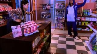 Rak Nee Pee Kum Episode 23 - Thai Drama