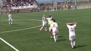 salernitana-under-15-gara-play-off-contro-l-inter