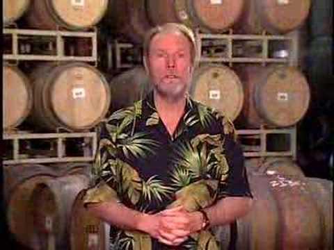 Ravenswood Wines