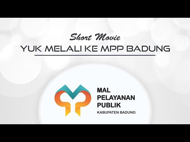 YUK-MELALI-KE-MPP-BADUNG.html