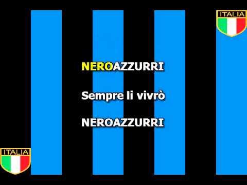 , title : 'INNO INTER - PAZZA INTER AMALA + TESTO'