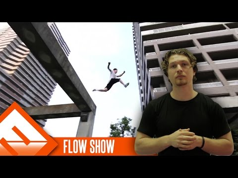 Tim - Your weekly parkour & freerunning round up show is back and Tim Shieff from Storm Freerun knows what's hot, and which epic fails are not. See what's in this week's episode and Subscribe to...