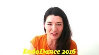 Promo Endo-Dance 2016