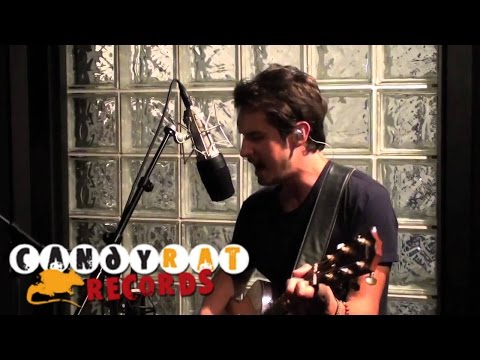 Matthew Santos - NVR LKD SO FIN (live session)