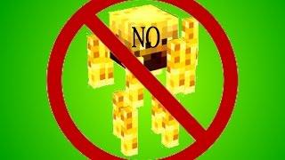 MineCraft MSP STOP!!!!   ماين كرافت مودد سنقل بلاير لاااااااا