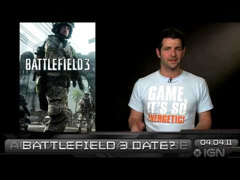preview-Battlefield-3-Details-&-Activision-Fraud?---IGN-Daily-Fix,-4.4.11-(IGN)