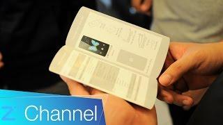 Z360: 'Nghi ngờ' chuyện Bphone đến tay người dùng, bphone, dien thoai bphone, dien thoai b phone, b phone, bkav