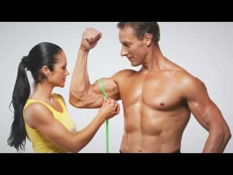 How to Increase testosterone – It Works!