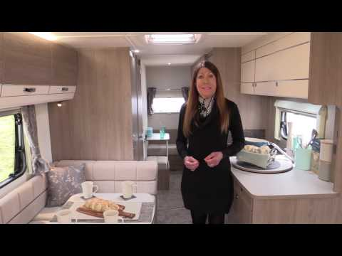 Compass Touring 2017 Range video thumbnail