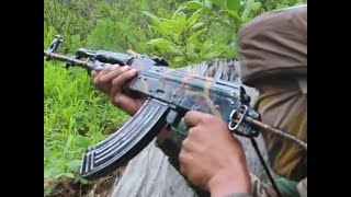 Master Stroke: Pakistan Plotted Snipers To Kill Indian Soldiers In Kashmir | ABP News