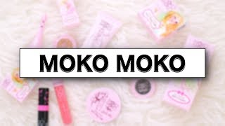 Video MOKO MOKO One Brand Tutorial | suhaysalim MP3, 3GP, MP4, WEBM, AVI, FLV Desember 2018