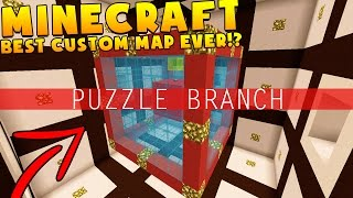 Today we play the BEST Minecraft Map ever! Part 1: https://www.youtube.com/watch?v=wrz_CBnlFsU Join my server: play.prisonmc.net Check out the website: http:...