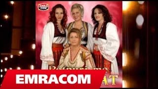 Shyhrete, Motrat Mustafa, Skurte    Nisem Dasem (Official Song)