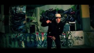 Sigo- Grozero (VIDEO OFICIAL)