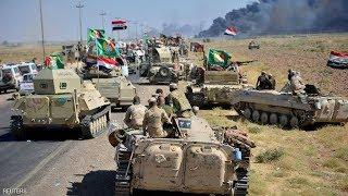 حكومة بغداد تسيطر على كركوك والبشمركة تهدد بغداد..وهذه أبرز ملامح المرحلة المقبلة بينهما