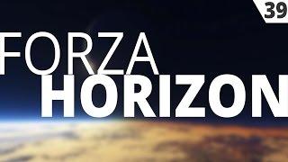 Nonton Forza Horizon 2 (Svenska) EP39 - Fast & Furious DLC Film Subtitle Indonesia Streaming Movie Download