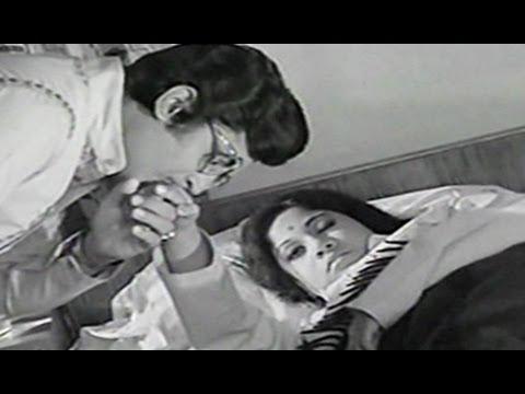Kalpana Songs - Oka Udayamlo - Murali Mohan Jayachitra