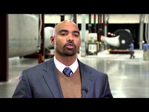 Siemens/MidAmerican Iowa Wind VIII Celebration