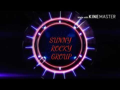 Video Bin Sajni  ke Jeevan dj song download in MP3, 3GP, MP4, WEBM, AVI, FLV January 2017