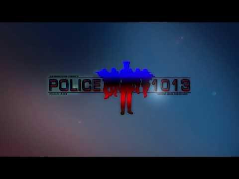 [HZG - FBI] Los Santos Police Department - Person of Interest - |Season 1 Episode 2|