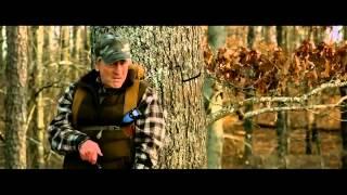 Killing Season Me Titra Shqip - AlbFilm.Com