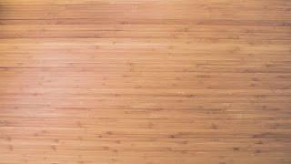 Video Coca-Cola // Salata Quinoa MP3, 3GP, MP4, WEBM, AVI, FLV Agustus 2017