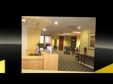 Executive Suite and Office Space for Rent in MIAMI, FL – BRICKELL BAYVIEW
