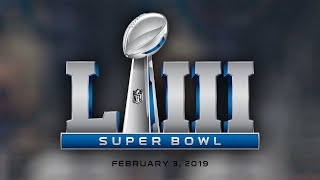 Super Bowl & Mic'd Up Highlights Marathon!