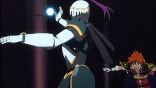 Video Slayers Evolution-R: ...I Didn't Know Suits of Armor Had Berserk Moments, Did You? MP3, 3GP, MP4, WEBM, AVI, FLV Oktober 2018