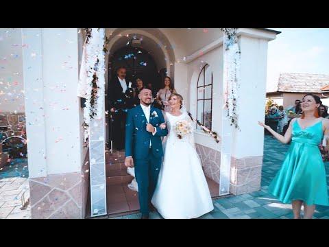 29082020 Veronika & Adrian & www.djcooper.sk