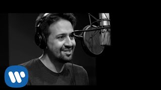 Video Lin-Manuel Miranda & Ben Platt - Found/Tonight (Official Video) download in MP3, 3GP, MP4, WEBM, AVI, FLV January 2017